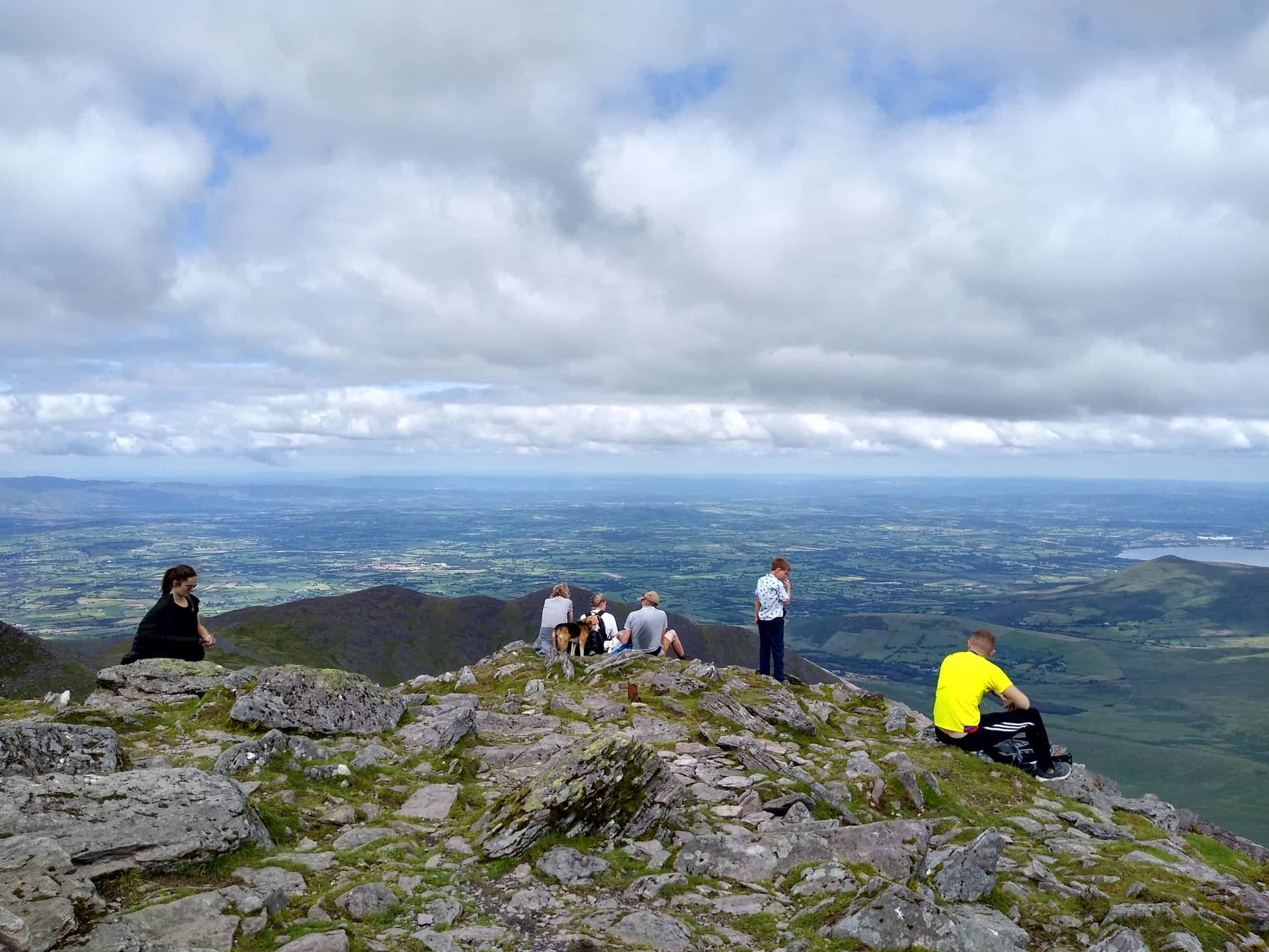 Mizen Head to Galway 54
