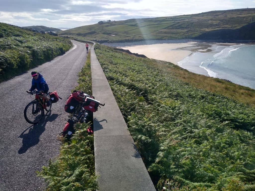 Mizen Head to Galway 10