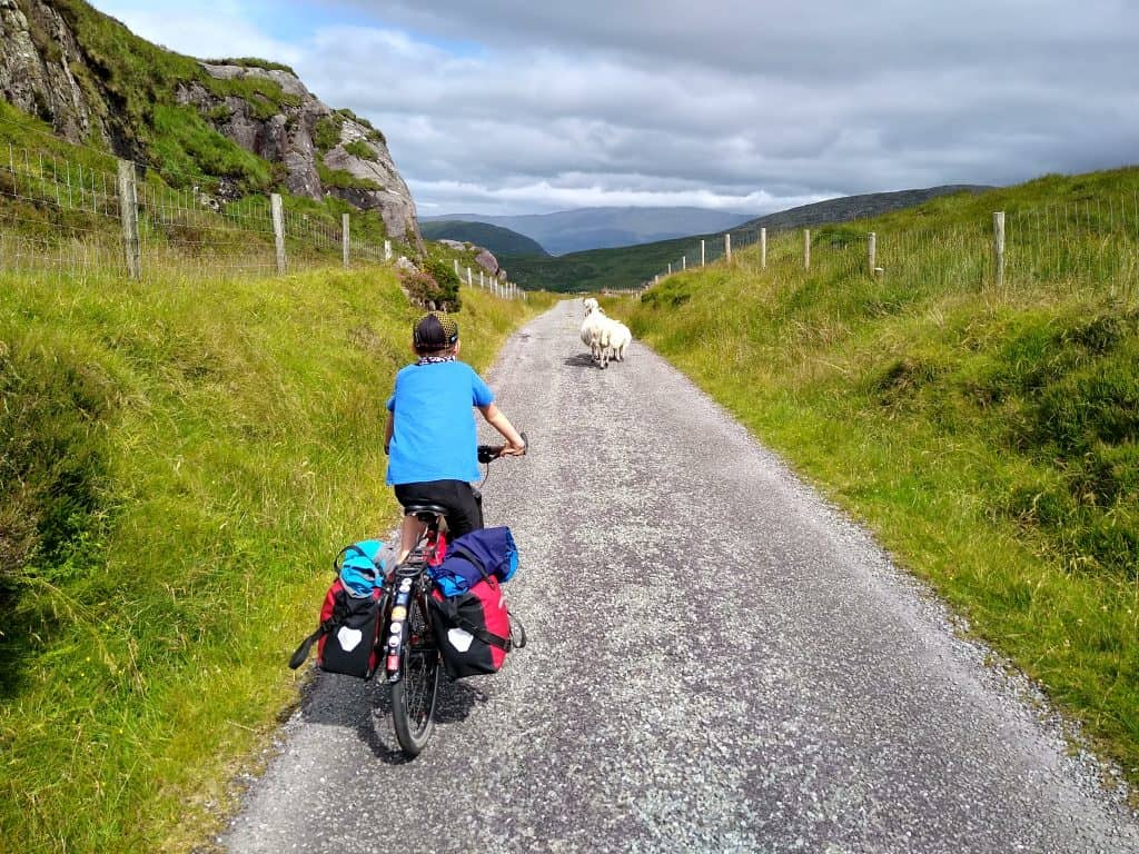Mizen Head to Galway 26