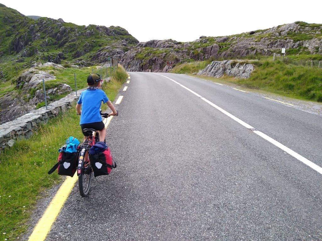 Mizen Head to Galway 30