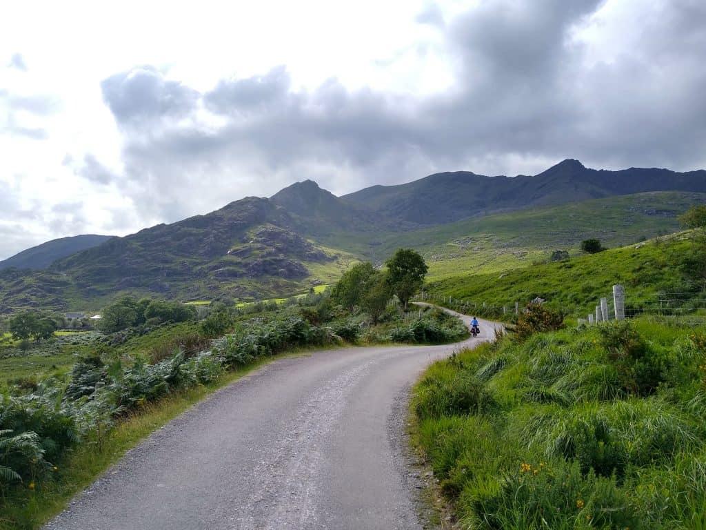 Mizen Head to Galway 36