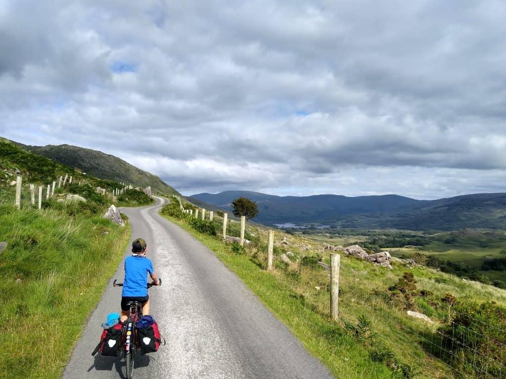 Mizen Head to Galway 38