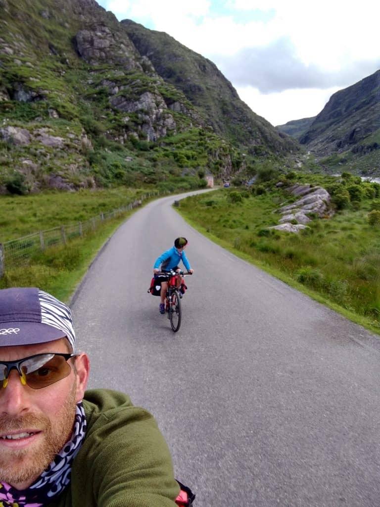 Mizen Head to Galway 50