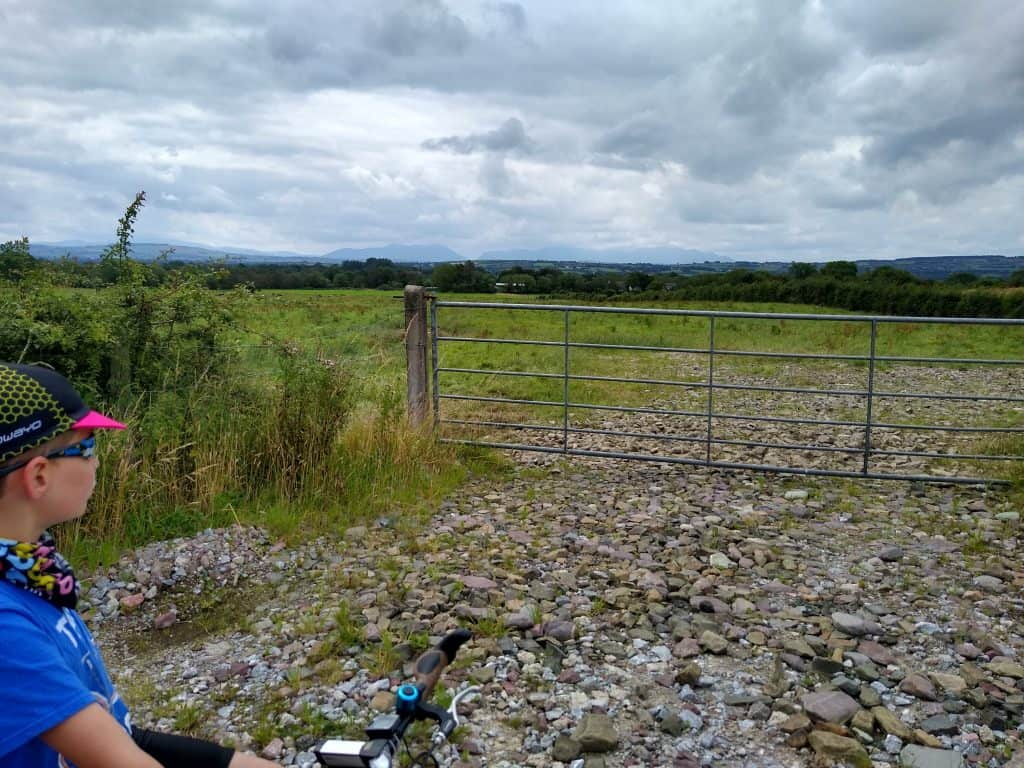 Mizen Head to Galway 56