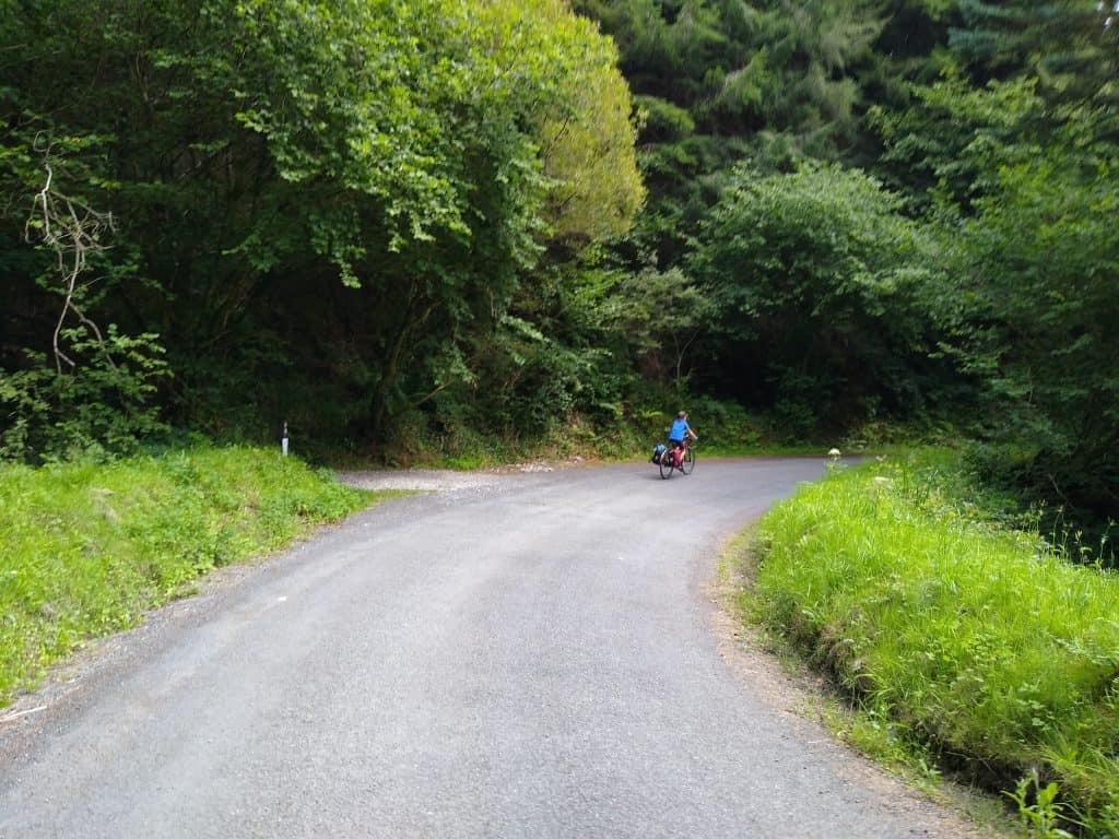 Mizen Head to Galway 58