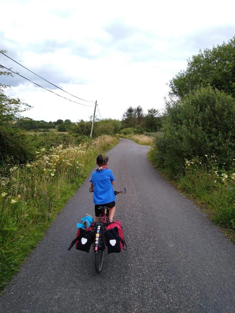 Mizen Head to Galway 60