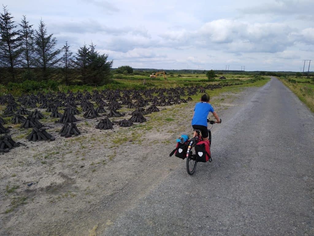 Mizen Head to Galway 64