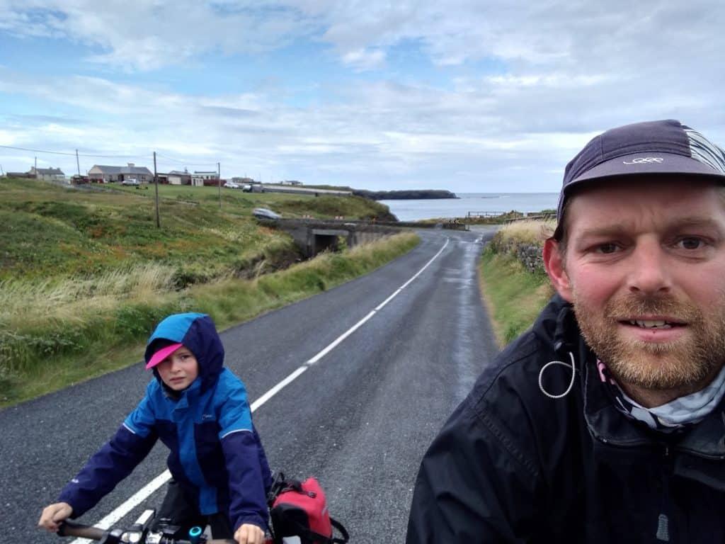 Mizen Head to Galway 70