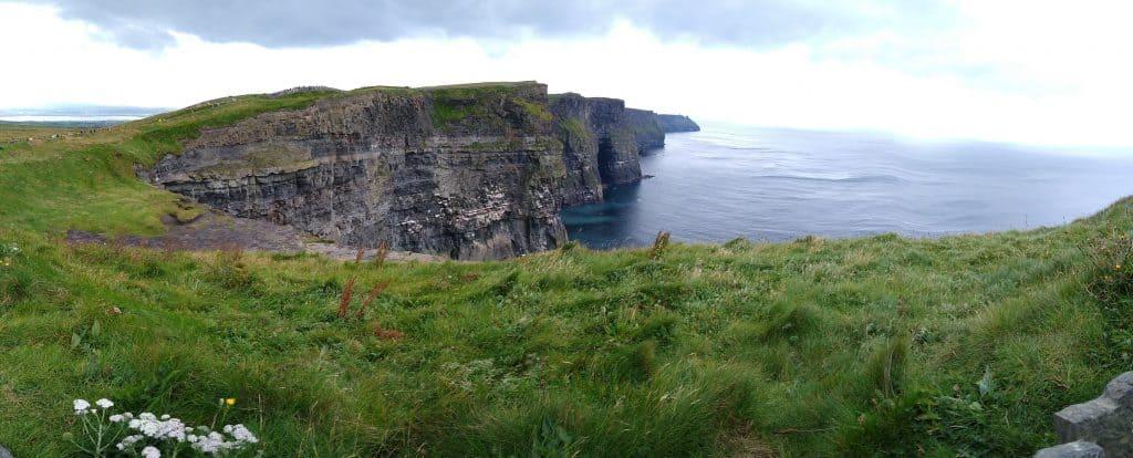 Mizen Head to Galway 72