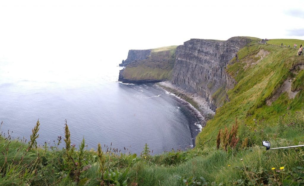 Mizen Head to Galway 74