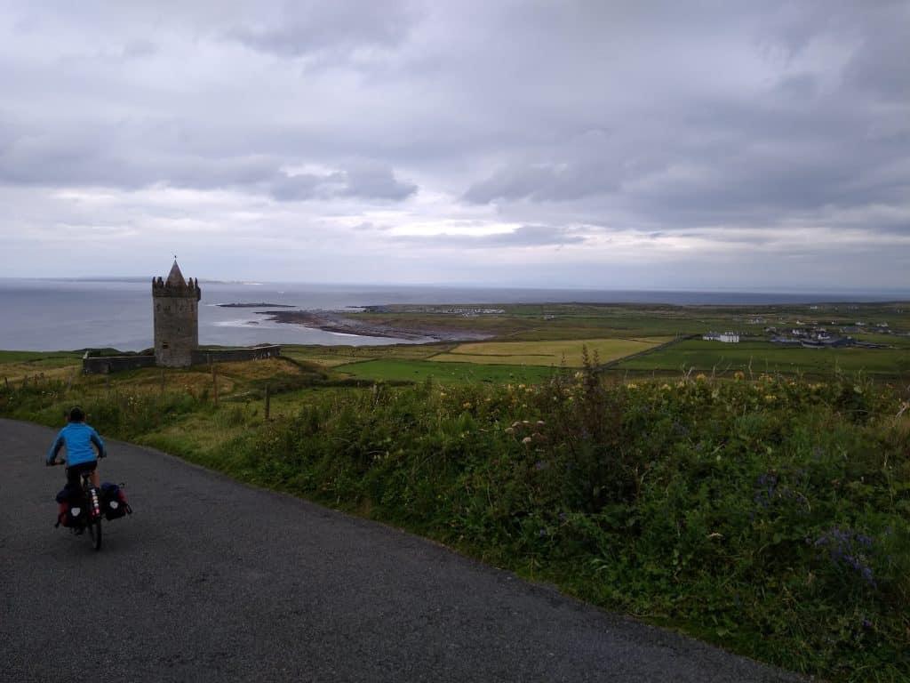 Mizen Head to Galway 78
