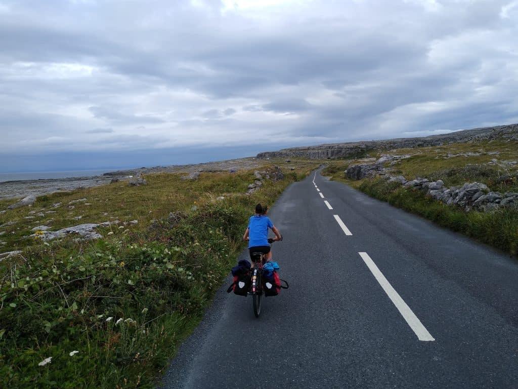 Mizen Head to Galway 82