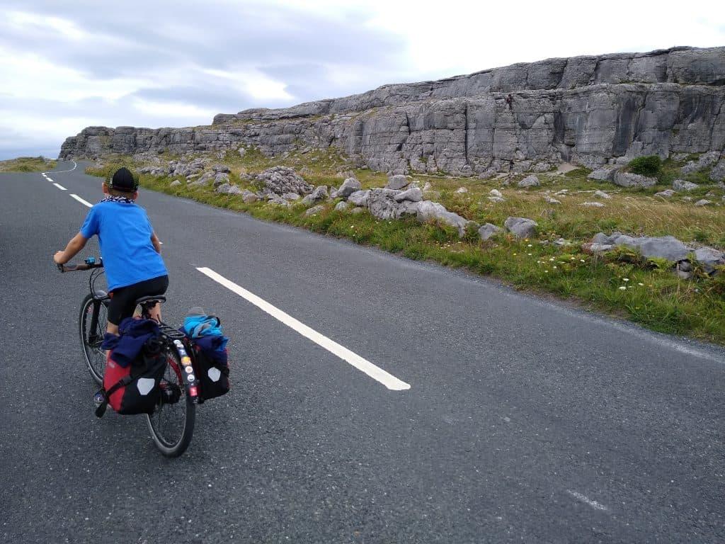 Mizen Head to Galway 86