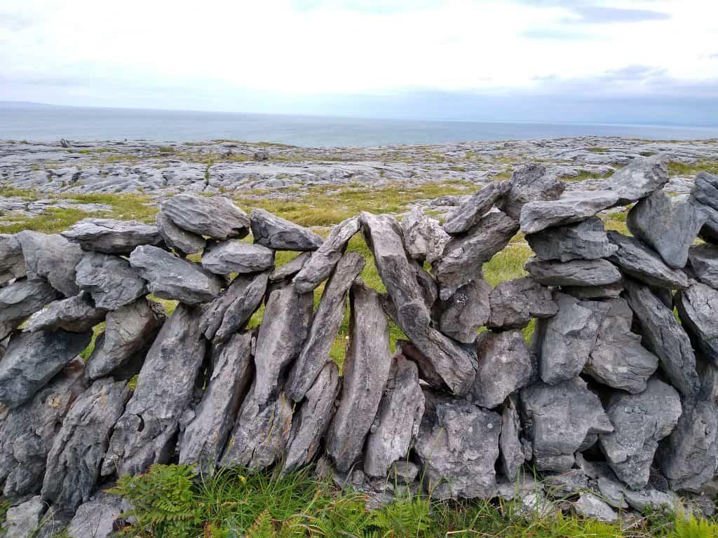 Mizen Head to Galway 84