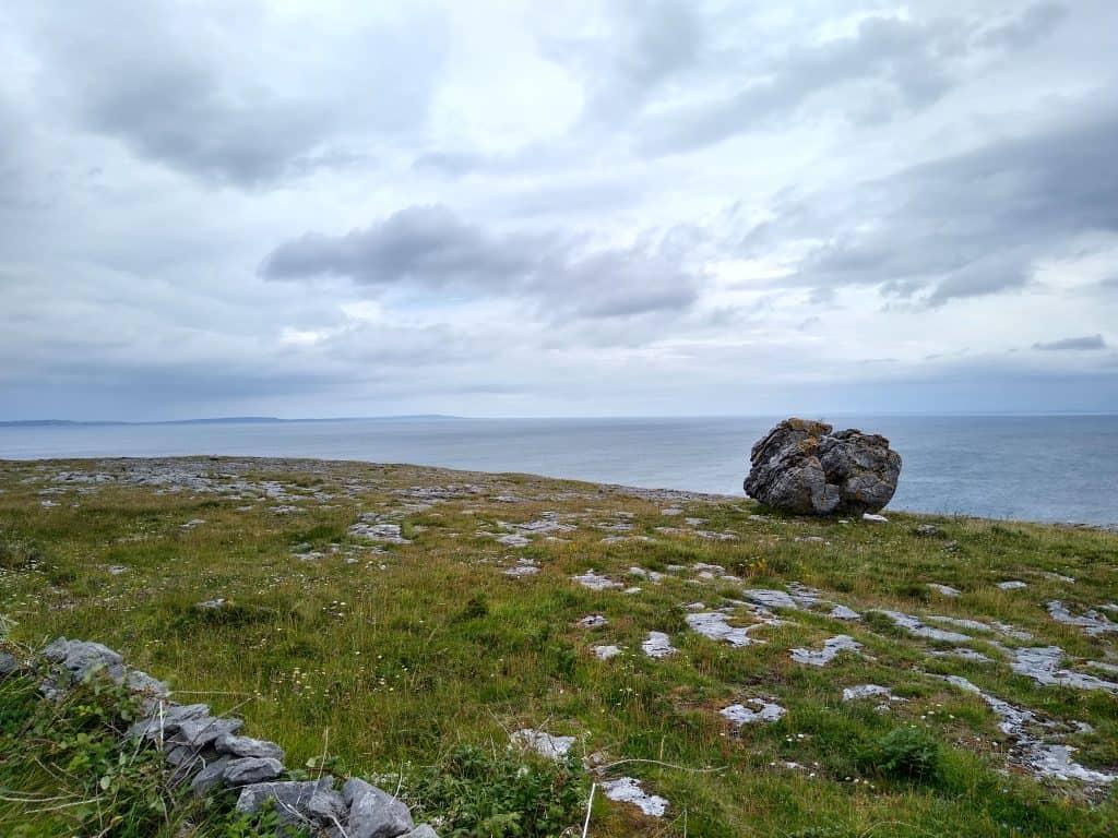 Mizen Head to Galway 88