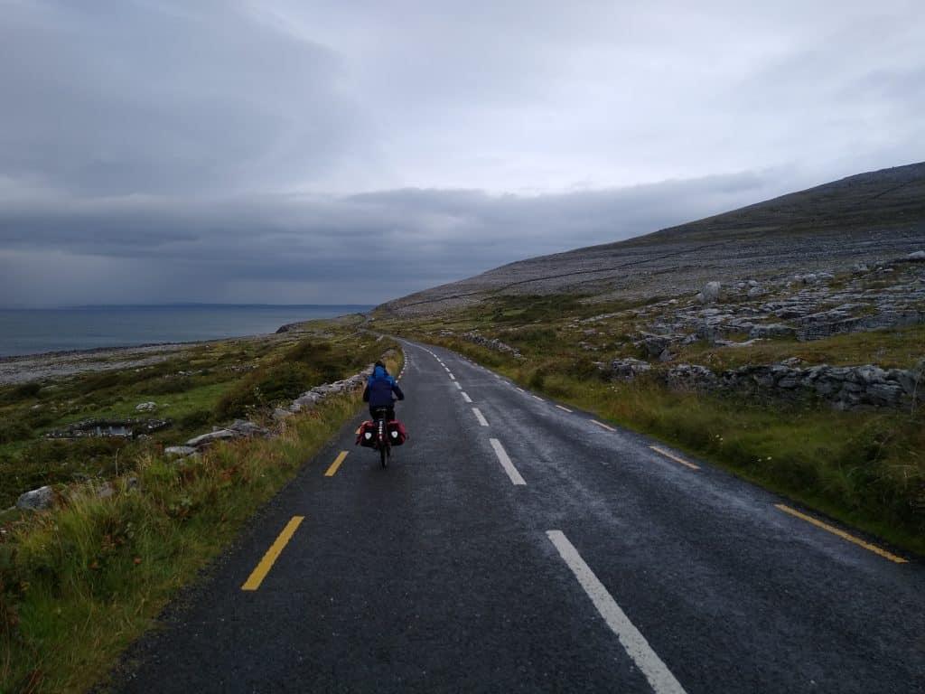 Mizen Head to Galway 92