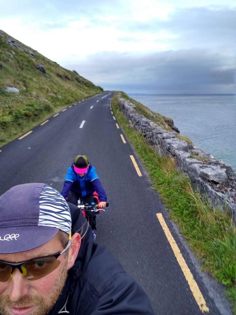 Mizen Head to Galway 98