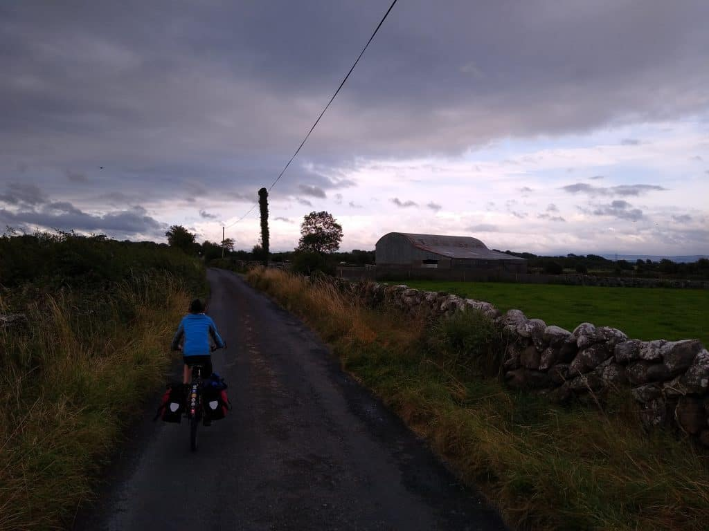 Mizen Head to Galway 102