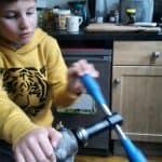 The Bamboo Bikes 13