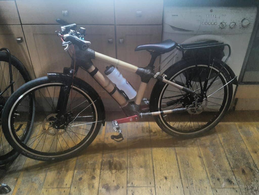 The Bamboo Bikes 15