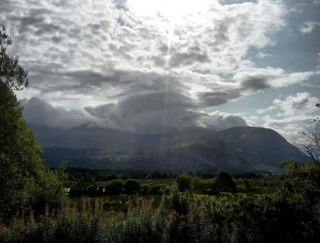 Through the Highlands to John o'Groats 3
