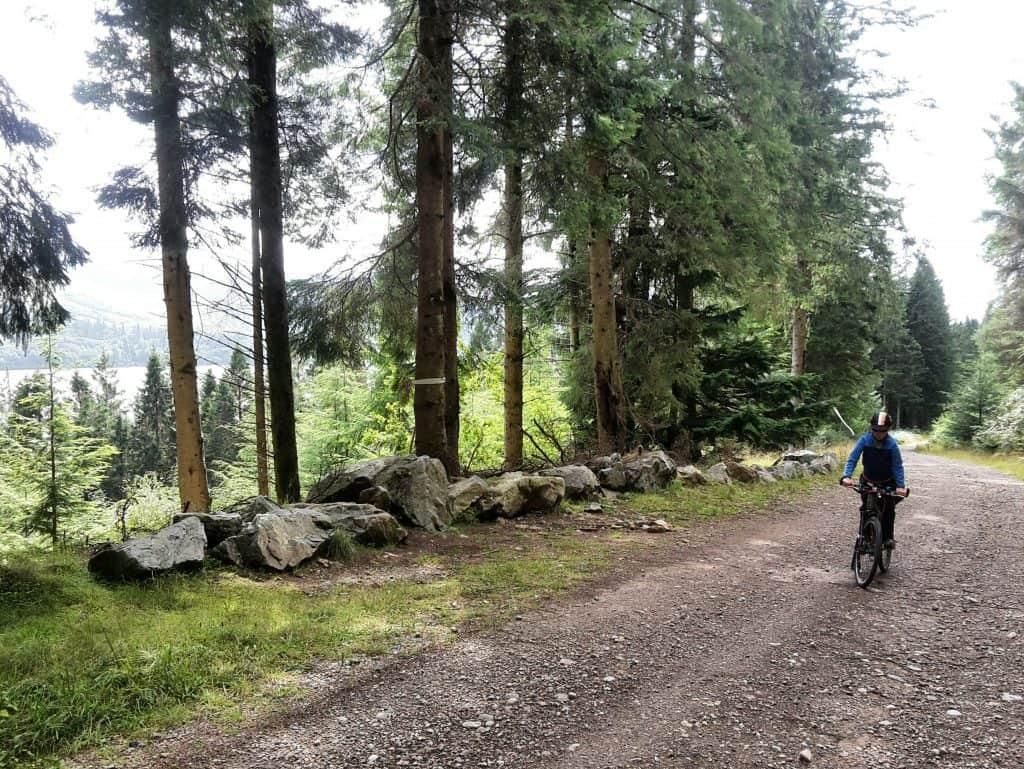 Through the Highlands to John o'Groats 5