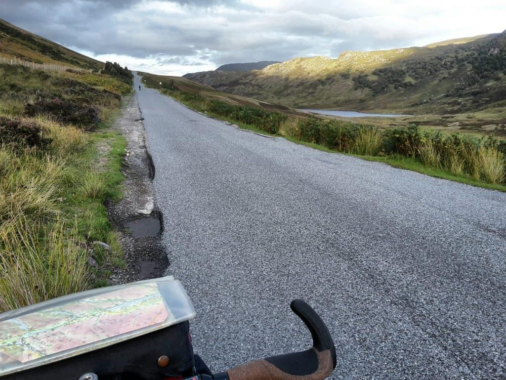 Through the Highlands to John o'Groats 13