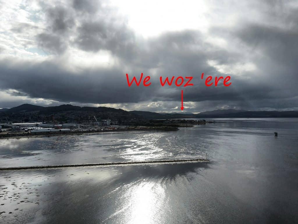 Through the Highlands to John o'Groats 23
