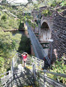 Through the Highlands to John o'Groats 35