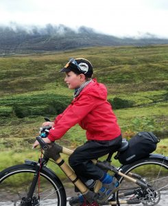 Through the Highlands to John o'Groats 43