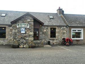 Through the Highlands to John o'Groats 51