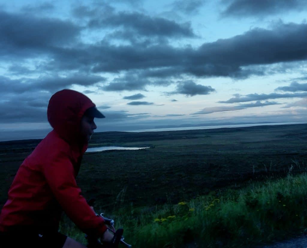 Through the Highlands to John o'Groats 53