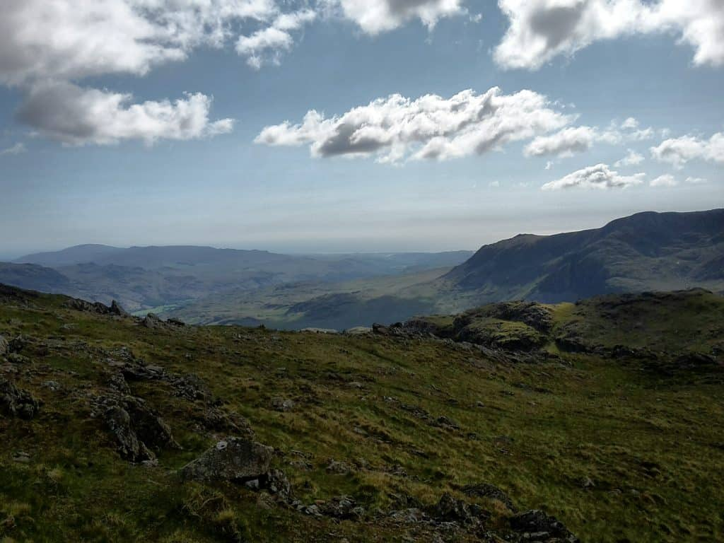 3 of 5 - Scafell Pike 41