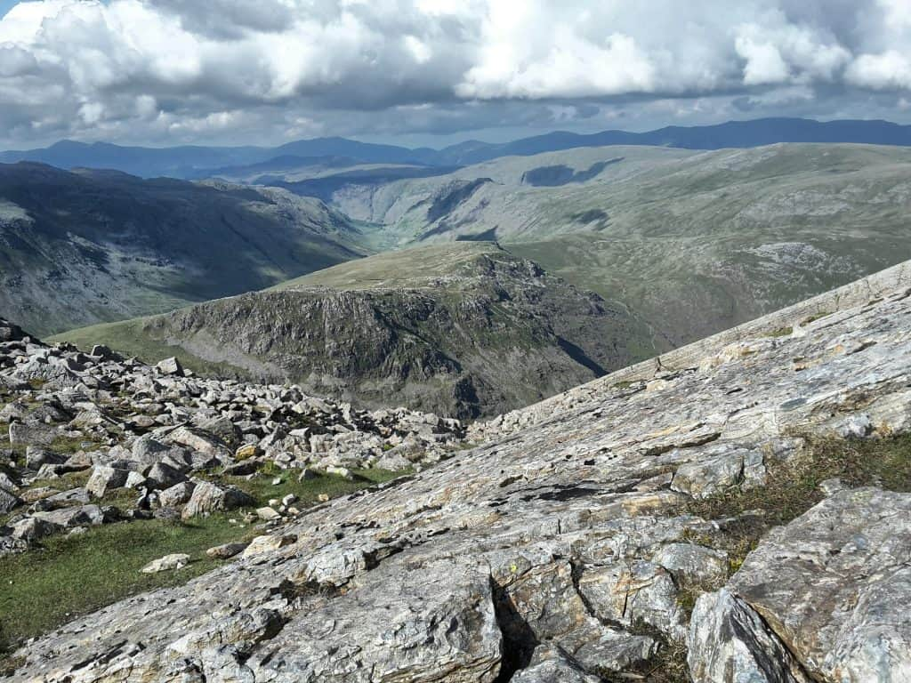 3 of 5 - Scafell Pike 47