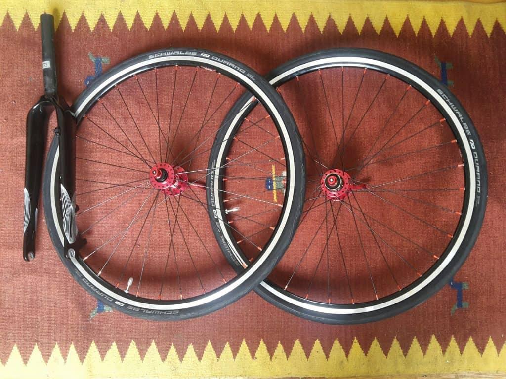 The Bamboo Bikes 21